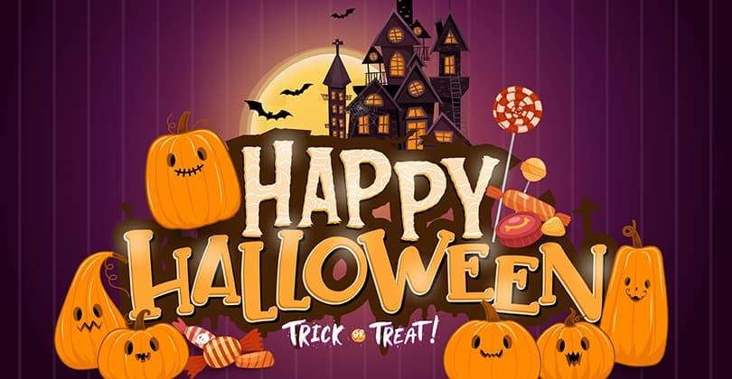 Best WordPress Halloween Deals and Discounts 2020